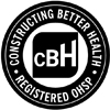 Accredited CBH supplier